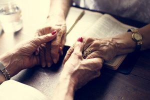 Chiromanzia, come leggere la mano